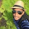 Amey Ambre Travel Blogger