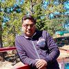 Photo of Puneet Gupta