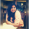 Pradeepa Muthukumar Travel Blogger