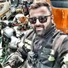 Unchained_Biker Travel Blogger