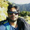 arunchand kasukurthi Travel Blogger