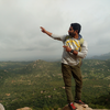 Saiprasad  Travel Blogger