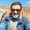 Photo of Aditya Kulshrestha (Travellock)