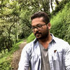Vijit Jindal Travel Blogger