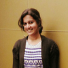 Aswathy Nair Travel Blogger
