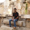 Photo of Hemanth Reddy