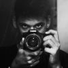 saksham budhiraja Travel Blogger