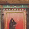 Baishali Dutta Travel Blogger