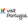 Visit Portugal Travel Blogger