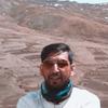Rohan B Travel Blogger