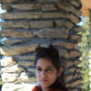 neha dantre Travel Blogger