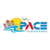 Pace Tour Packages Travel Blogger