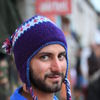 Aftab Singh Travel Blogger