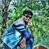 Photo of JD Goswami