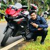 Photo of Techie Rider