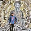 Photo of Rahul Yadav