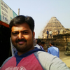 Prakash Nadikoti Travel Blogger