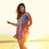 Akansha Travel Blogger