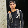 Piyush Tripathi Travel Blogger