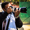 Amit Sahoo Travel Blogger