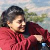 Saloni Bhatia Travel Blogger