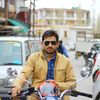 Ankit Singh Travel Blogger