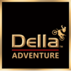 Della Adventure Park Travel Blogger