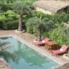Themis Mudhouse Travel Blogger