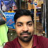 Partha Pratim Mondal Travel Blogger