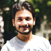 Ankur Sharma Travel Blogger