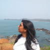 Escape Route: Travel And Food Blog By Saloni Aggarwal Travel Blogger