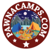 Photo of Pawnacamps.com