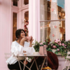 Deeksha Khurana Travel Blogger