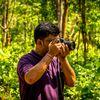 Arijit Kar Travel Blogger