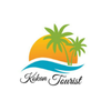 Kokan Tourist Travel Blogger