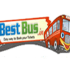 Best Bus Travel Blogger