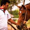 Kiran Kavi Travel Blogger
