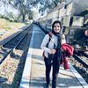 Deeksha Gautam Travel Blogger