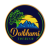 Devbhumi Tourism Travel Blogger