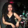 harsha shewakramani Travel Blogger