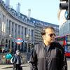 Shailesh Parnami Travel Blogger