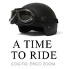 Helmet Stories Travel Blogger
