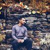 Karan katoch Travel Blogger