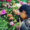 Photo of Lavanya Aradhya