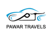 Pawar Travels Travel Blogger