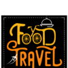 Food N Travel Travel Blogger