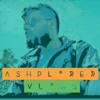 Photo of ashplorer vlogs
