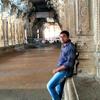 avinash  Travel Blogger