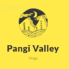 Pangi Valley Vlogs Travel Blogger