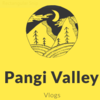 Photo of Pangi Valley Vlogs